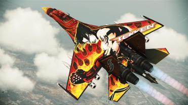 ACAH_Su-35_Tekken_04 (Medium)