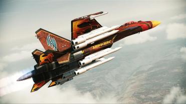 ACAH_Su-35_Tekken_05 (Medium)