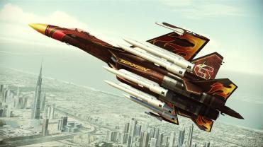 ACAH_Su-35_Tekken_07 (Medium)