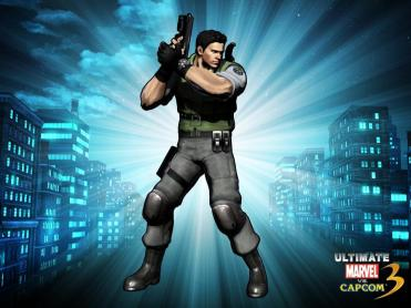 ChrisRedfield_DLC_psd_jpgcopy (Custom)