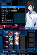 devilsurvivor2_screens_18