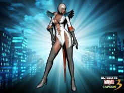 Trish_DLC_psd_jpgcopy (Custom)
