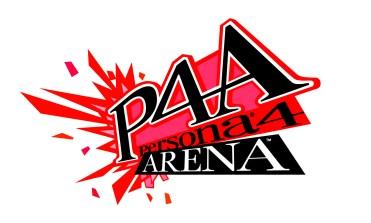 p4a_logo