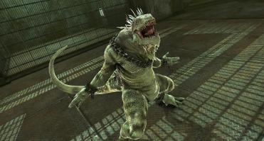 ASM Iguana Villain Shot (Large)