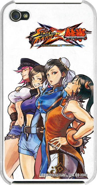 sfxt_female_fighters_002