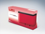1_3DS XL_renderRGB_RED (Large)