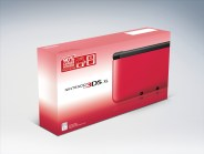 2_3DS XL_renderRGB_RED (Large)