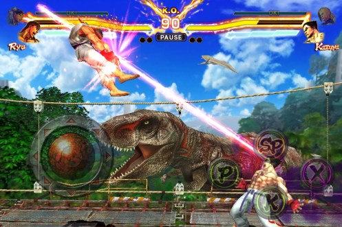 sfxt_mobile_screenshot___4_