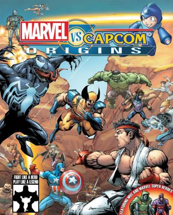 Marvel_vs_Capcom_Origins_-_Whilce_Portacio_Key_Art (Large)