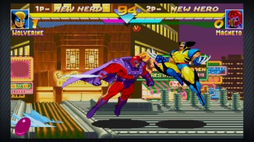 Marvel_vs_Capcom_Origins_Screenshot_02_bmp_jpgcopy