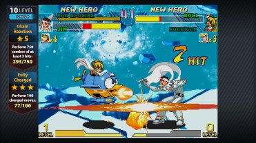 Marvel_vs_Capcom_Origins_Screenshot_03_bmp_jpgcopy