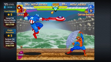 Marvel_vs_Capcom_Origins_Screenshot_04_bmp_jpgcopy