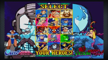 Marvel_vs_Capcom_Origins_Screenshot_05_bmp_jpgcopy