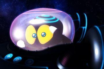 Alien Spidey