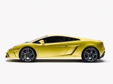 Lamborghini_at_2012_Paris_Motor_Show_new_Gallardo_LP-560-4_003
