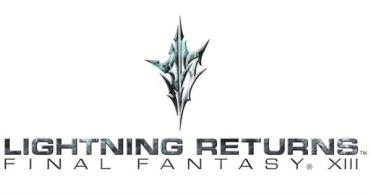 "Square Enix: ""Lightning Returns: Final Fantasy XIII"" [PS3/X360]"