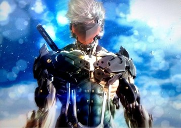 metal_gear_rising_raiden_001