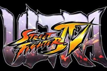 Sony and Capcom released a new USF4 update for PS4 to fix additional issues