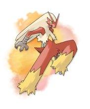 PokemonXY_Blaziken_001