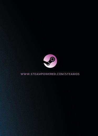 Steam Machines @ CES 2014