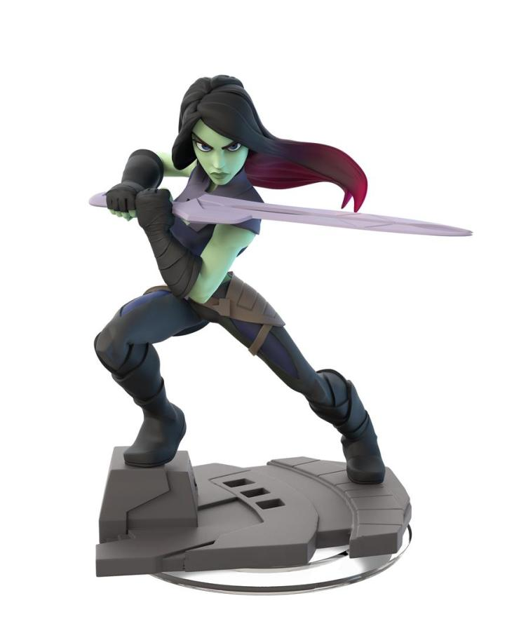 gog_gamora_package_final_basetransparent_r01_bu (Large)