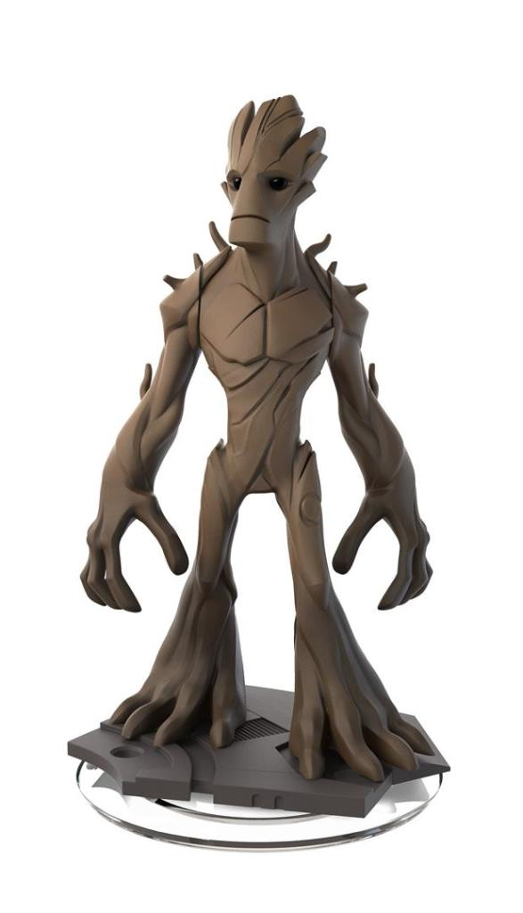 gog_groot_package_final_basetransparent_r01 (Large)