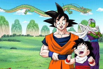 Dragon Ball Super becomes the newest Dragon Ball Z anime after 18 years