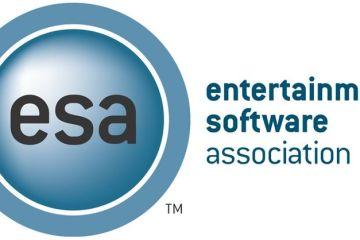 ESA: Más de 52,200 personas se presentaron en la E3 2015