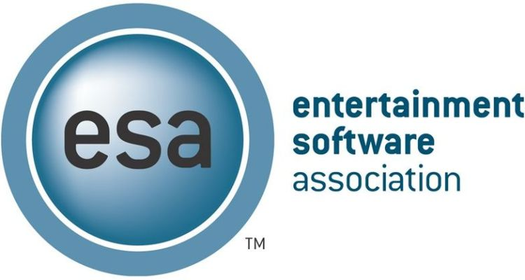 ESA: More than 52,200 attendees showed up at E3 2015