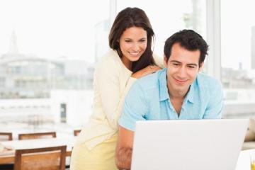 Verizon ahora dice Hola con su nuevo servicio al cliente en línea en español