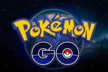 Google, Nintendo y The Pokémon Company invierten US$20 millones en Niantic Labs, desarrollador de Pokémon GO