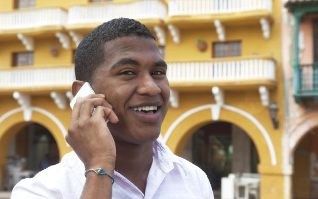 Verizon becomes the first US mobile service provider to offer roaming in Cuba