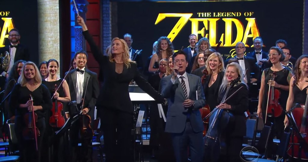 zelda_symphony_of_the_goddesses_on_colbert_007
