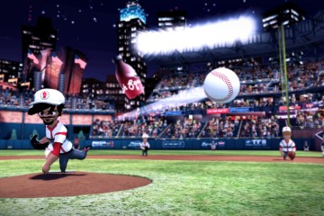 Metalhead explains the unexpected delay for Super Mega Baseball update on PS3 and PS4