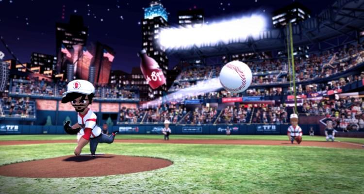 Metalhead explica la inesperada demora de la actualización para Super Mega Baseball en PS3 y PS4