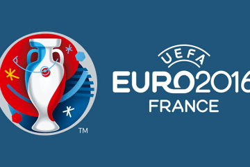 After delayed PES 2016 roster update, Konami will offer free UEFA Euro 2016 content