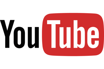 YouTube will offer legal protection for creators of fair use videos