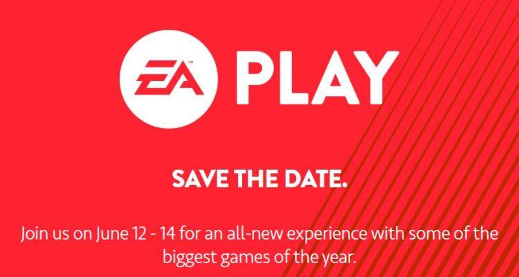 EA compartirá la experiencia de E3 con los aficionados en el Club Nokia