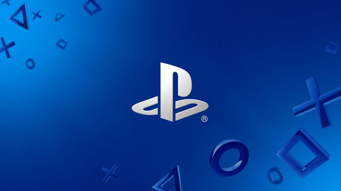 Sony Interactive Entertainment Will Become The New Home Of Playstation El Mundo Tech