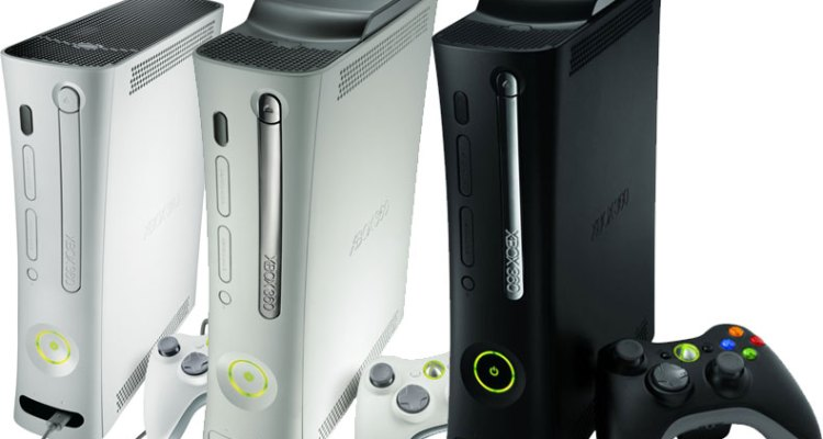 US Supreme Court will hear Microsoft's appeal of Xbox 360 game-scratching lawsuit