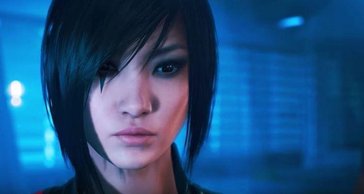 EA anuncia la historia de fondo y beta cerrada de Mirror's Edge Catalyst