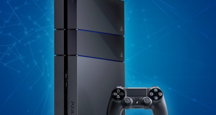 How the PS4.5 may or may not look like
