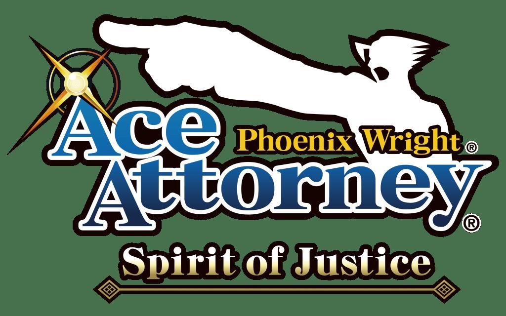 PWAAA_Sprit_of_Justice_LOGO_RGB_Transparent