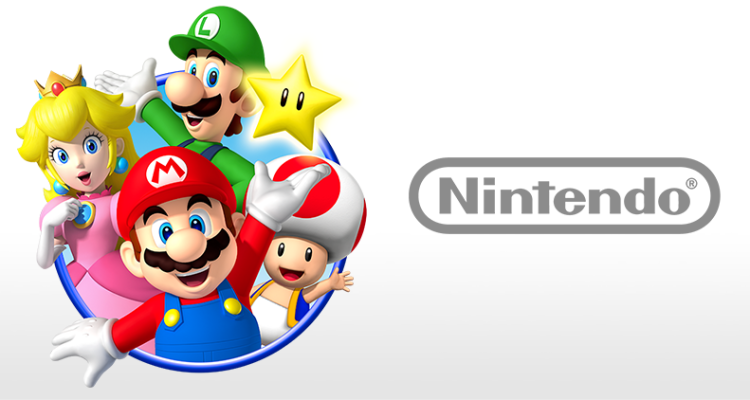 Nintendo is entering the movie business