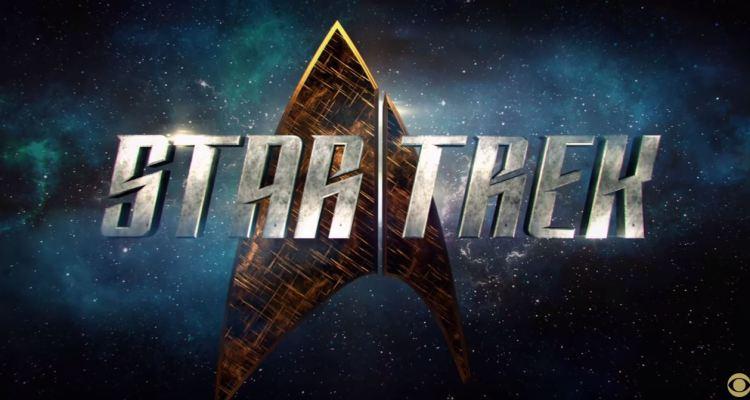 El primer tráiler de la nueva serie de Star Trek