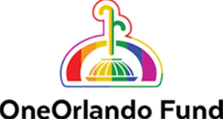 Verizon customers can support Orlando Pulse victims via text donation