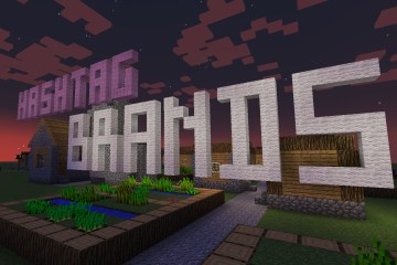 Mojoang now prohibits promotions of agendas or products within Minecraft