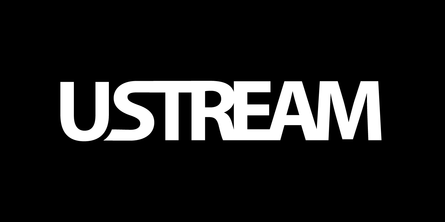Sony will terminate support for Ustream on PS4 - El Mundo Tech