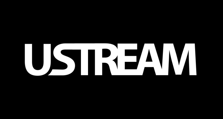 Sony will terminate support for Ustream on PS4