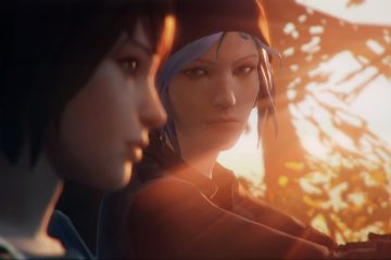 Life Is Strange to become a live-action digital series